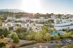 Beautiful North Cyprus Homes
