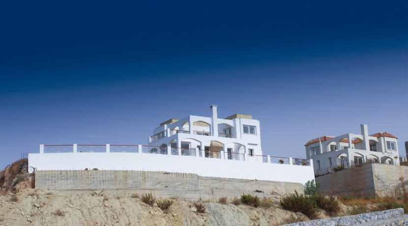 Esentepe Dream Villas 24 - North Cyprus Property