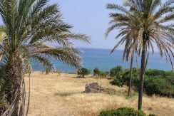 Esentepe Dream Villas Beach - North Cyprus Property