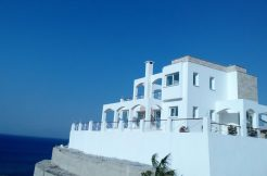 Esentepe Dream Villas F17 - North Cyprus Property