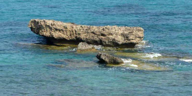 Tatlisu Bay Garden Apartments A4 - North Cyprus Property