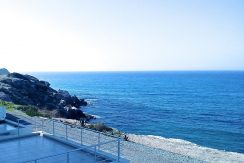 Waters Edge Residence A13 - North Cyprus Property