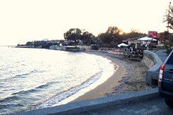 Bogaz Harbour - North Cyprus