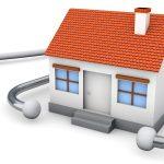 North Cyprus Property health Check