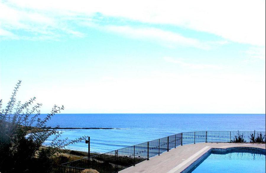 Water Break Villas 14 - North Cyprus Property