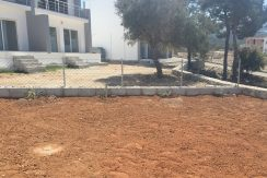 Golf View Maisonettes 15 - North Cyprus Property