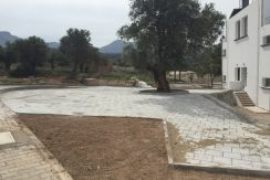 Golf View Maisonettes 2 - North Cyprus Property
