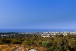 Golf View Maisonettes 5 - North Cyprus Property