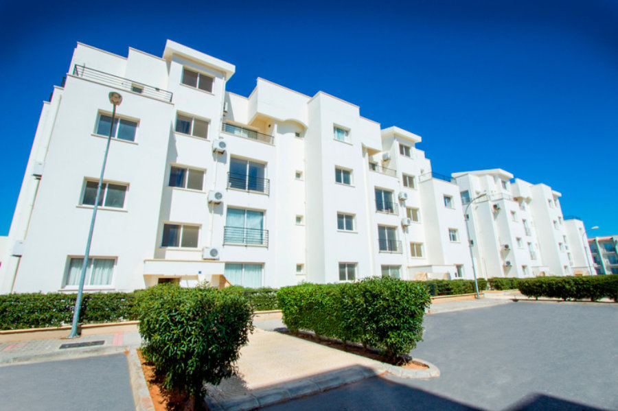 East Coast Hillcrest Apartment 1 Bed | Bogaz