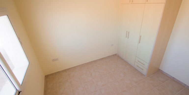 East Coast Hill Crest Apartment 1 Bed - North Cyprus Properties 3