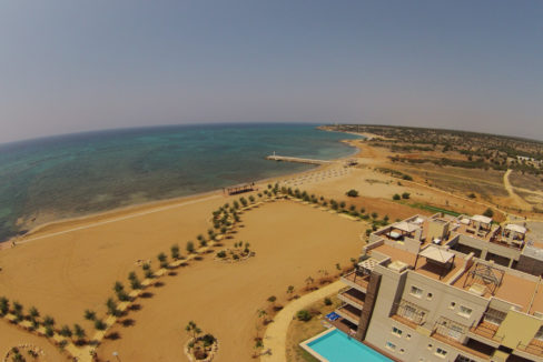 Bafra-Beachfront-Apartments-Y7-Northern-Cyprus