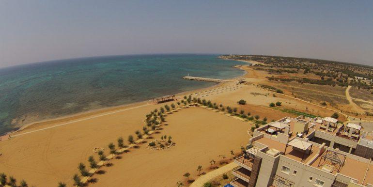 Bafra-Beachfront-Apartments-Y7-Northern-Cyprus