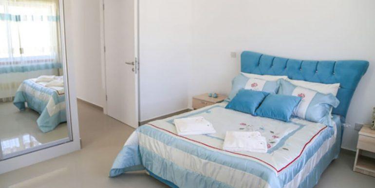 Fairway View Villa - North Cyprus Properties A27