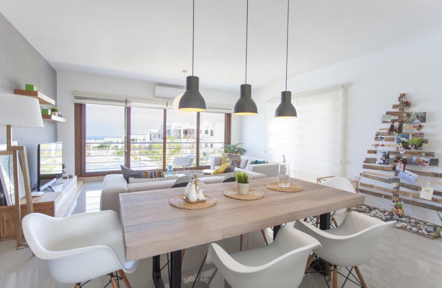 Fairway View Villa - North Cyprus Properties A41