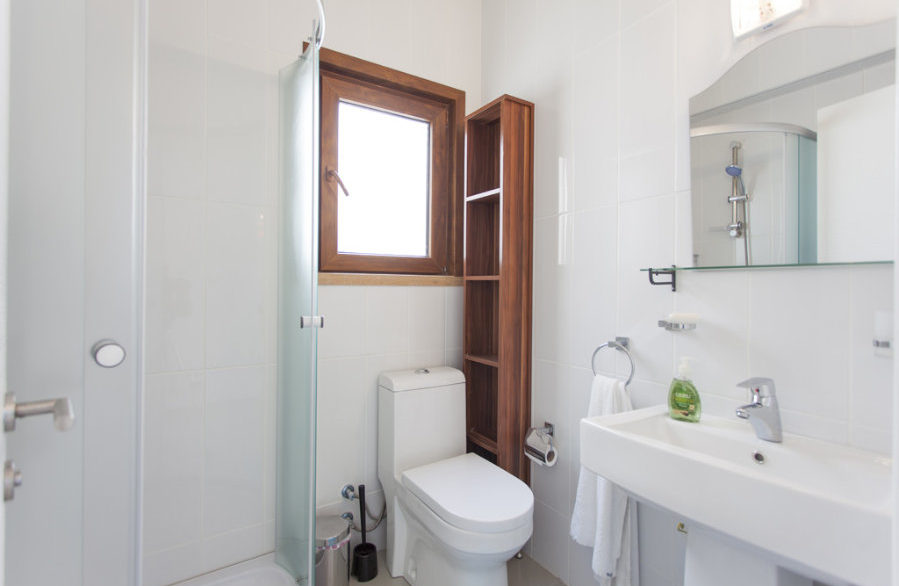 Fairway View Villa - North Cyprus Properties A42