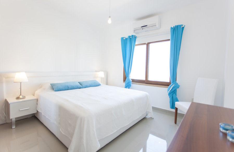 Fairway View Villa - North Cyprus Properties A43