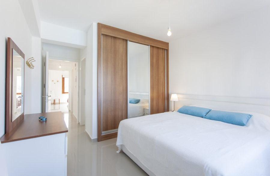 Fairway View Villa - North Cyprus Properties A44