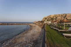 Fairway View Villa - North Cyprus Properties A49