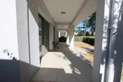 Parkland Solo 2 Bed Luxury Bungalows EX16 - Northern Cyprus Property