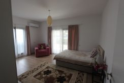 Parkland Solo 2 Bed Luxury Bungalows IN11 - Northern Cyprus Property