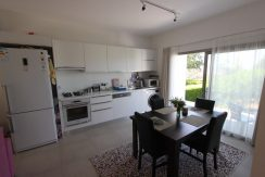 Parkland Solo 2 Bed Luxury Bungalows IN15 - Northern Cyprus Property