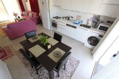 Parkland Solo 2 Bed Luxury Bungalows IN19 - Northern Cyprus Property