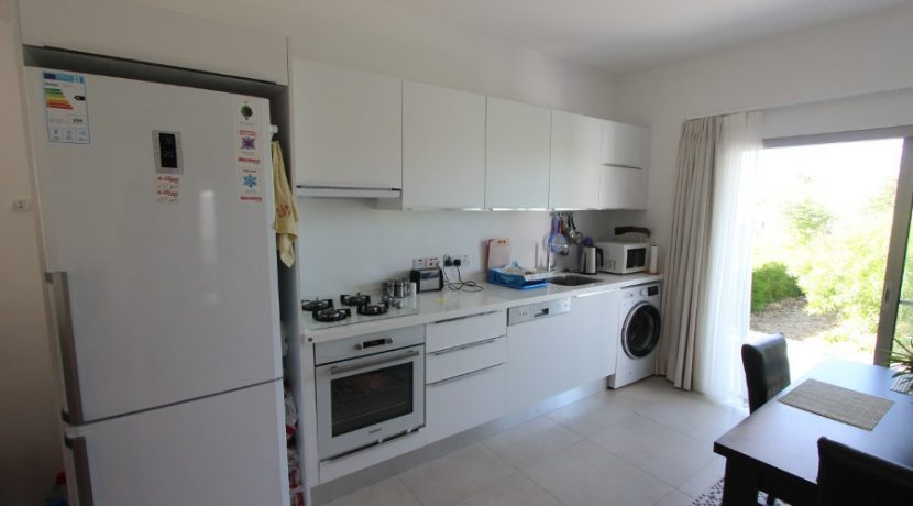 Parkland Solo 2 Bed Luxury Bungalows IN23 - Northern Cyprus Property