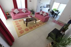 Parkland Solo 2 Bed Luxury Bungalows IN30 - Northern Cyprus Property