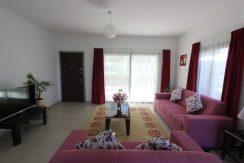 Parkland Solo 2 Bed Luxury Bungalows IN33 - Northern Cyprus Property