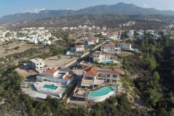 Karpasia-Facilities-1-North-Cyprus-Property