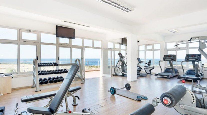 Karpasia Facilities 11 - North Cyprus Property