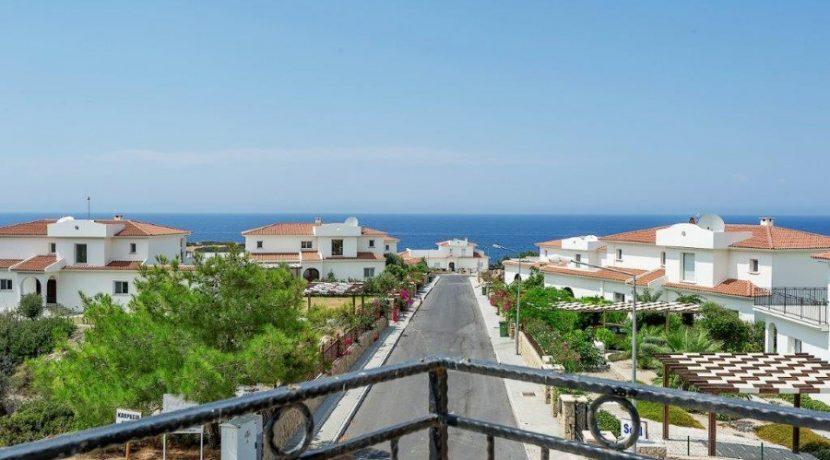 Karpasia Facilities 2 - North Cyprus Property