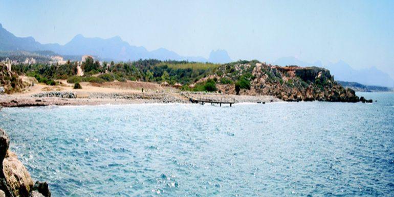 Karpasia Facilities 5 - North Cyprus Property