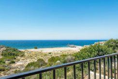 Karpasia Facilities 6 - North Cyprus Property