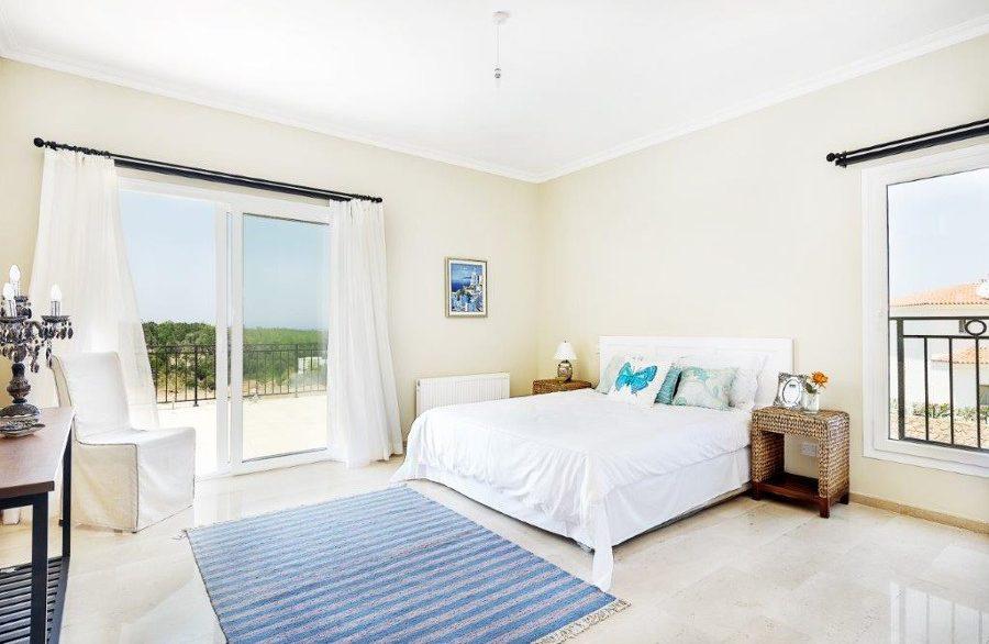 Villa Jakaranda 12 - North Cyprus Property