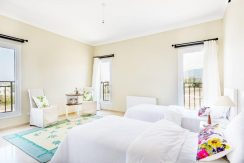 Villa Jakaranda 13 - North Cyprus Property