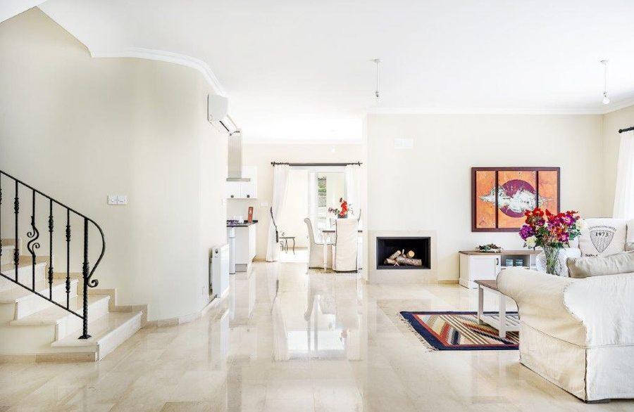 Villa Jakaranda 14 - North Cyprus Property
