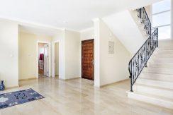 Villa Jakaranda 15 - North Cyprus Property