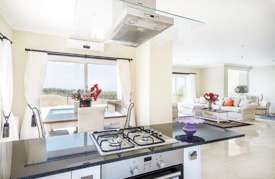 Villa Jakaranda 18 - North Cyprus Property