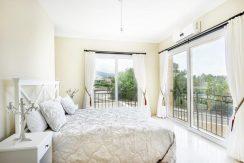 Villa Jakaranda 2  - North Cyprus Property