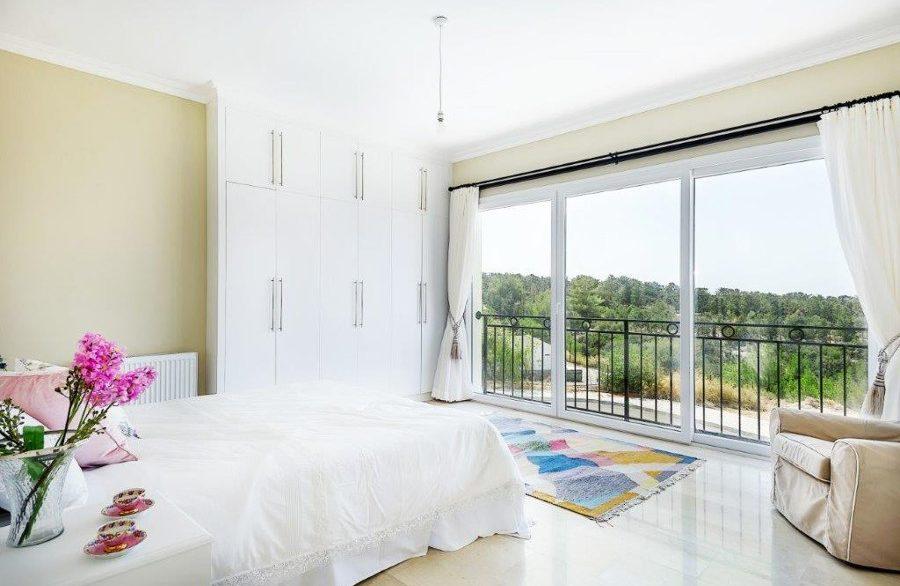 Villa Jakaranda 5 - North Cyprus Property