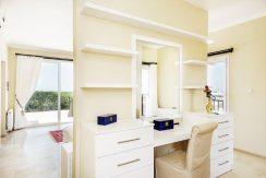 Villa Jakaranda 6  - North Cyprus Property