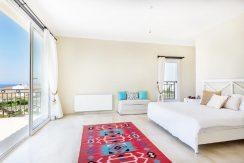 Villa Jakaranda 7  - North Cyprus Property