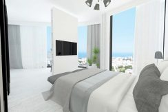 Kyrenia-Pearl-City-Apartments-3-Bed-6-North-Cyprus-Property.