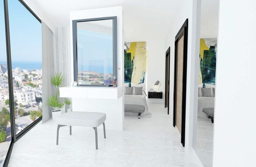 Kyrenia-Pearl-City-Apartments-3-Bed-8-North-Cyprus-Property