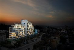 kyrenia-pearl-city-apartments-exterior-pictures-11-north-cyprus-property