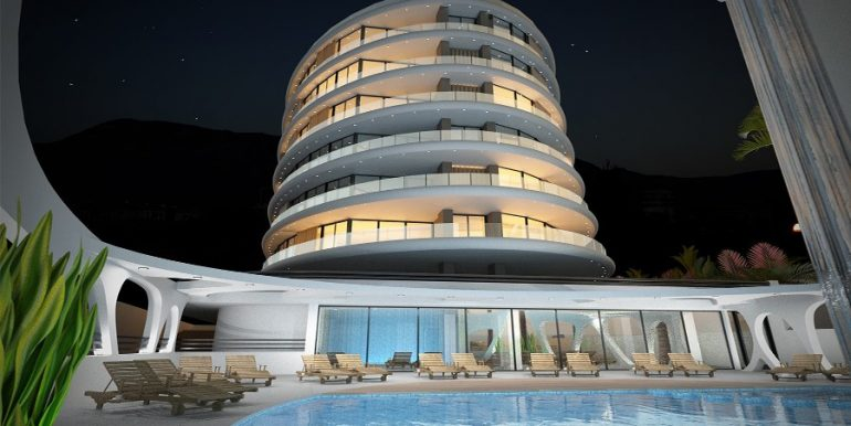 Kyrenia-Pearl-City-Apartments-Exterior-Pictures-12-North-Cyprus-Property