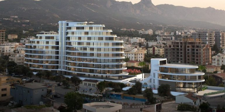 Kyrenia-Pearl-City-Apartments-Exterior-Pictures-15-North-Cyprus-Property