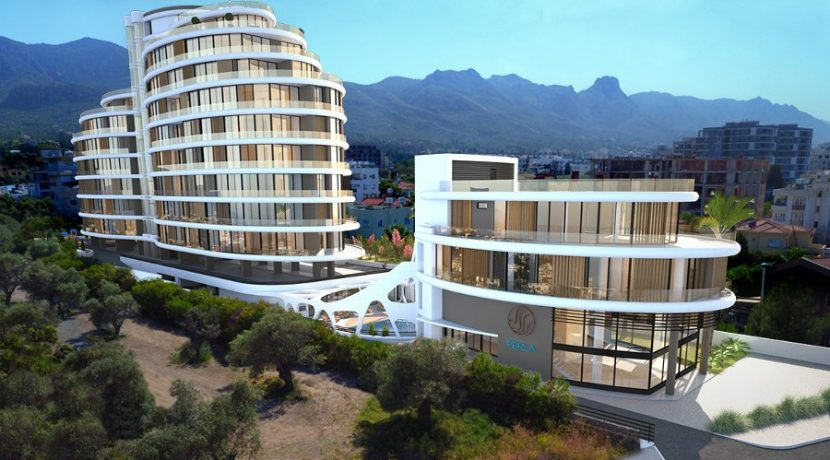 kyrenia-pearl-city-apartments-exterior-pictures-3-north-cyprus-property