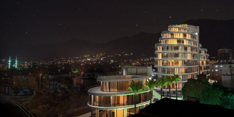 kyrenia-pearl-city-apartments-exterior-pictures-4-north-cyprus-property